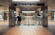 subway1_resize